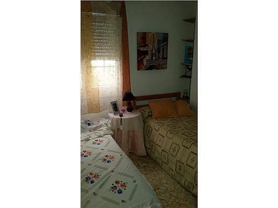 Piso en alquiler en Centro Historico en Almería - 287699223