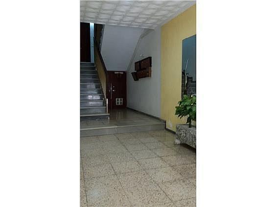 Piso en alquiler en Centro Historico en Almería - 287699238