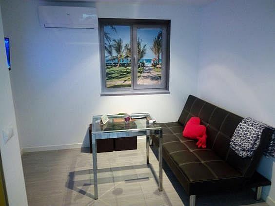 Apartamento en alquiler en Puerto de Santa María (El) - 320585786