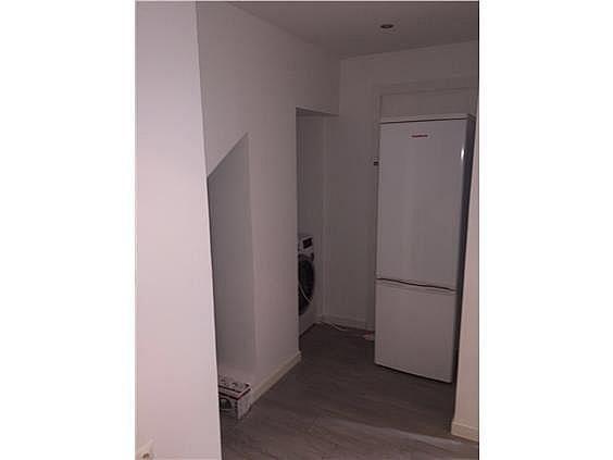 Apartamento en alquiler en Puerto de Santa María (El) - 320585795