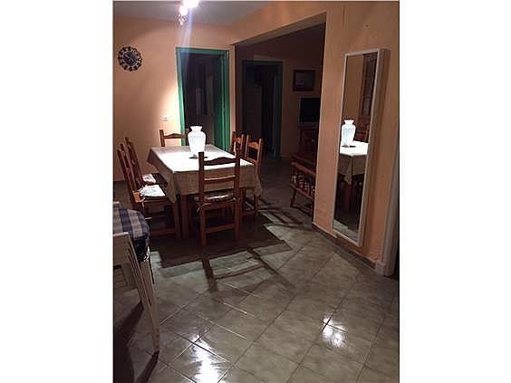Apartamento en alquiler en Puerto de Santa María (El) - 320585810