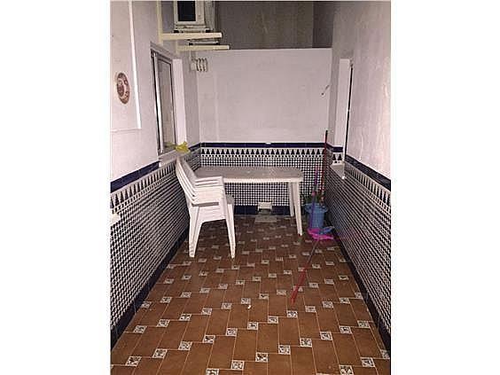 Apartamento en alquiler en Puerto de Santa María (El) - 320585816