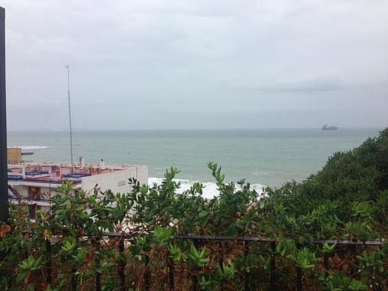 Chalet en alquiler en Puerto de Santa María (El) - 304268605