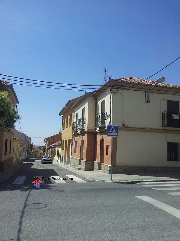 Foto 1 - Local comercial en alquiler en Segovia - 285701606
