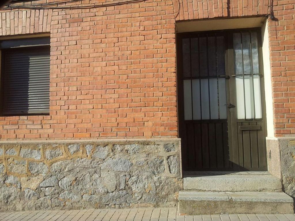 Foto 2 - Local comercial en alquiler en Segovia - 285701609
