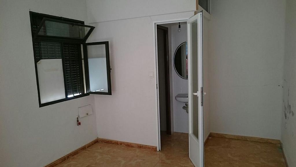 Foto 3 - Local comercial en alquiler en Segovia - 285701612