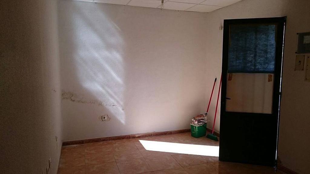 Foto 4 - Local comercial en alquiler en Segovia - 285701615