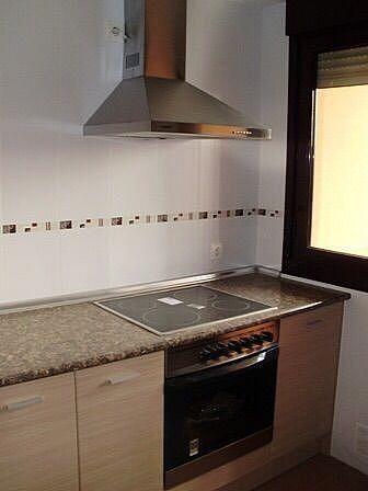 Foto 3 - Piso en alquiler en Torrecaballeros - 285701624