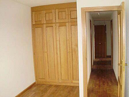 Foto 8 - Piso en alquiler en Torrecaballeros - 285701639