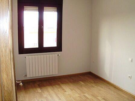 Foto 9 - Piso en alquiler en Torrecaballeros - 285701642