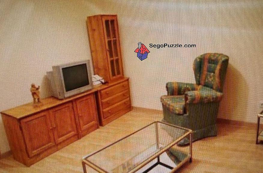 Foto 1 - Piso en alquiler en Segovia - 285702818