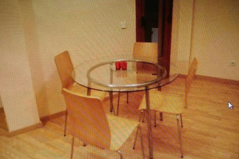 Foto 2 - Piso en alquiler en Segovia - 285702821