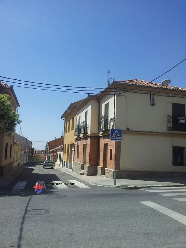 Foto 1 - Oficina en alquiler en Segovia - 285710918