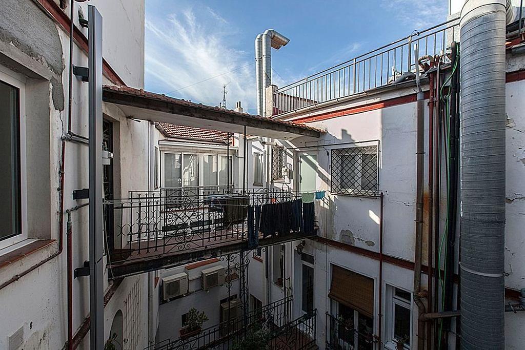Ático en alquiler en Justicia-Chueca en Madrid - 358722584