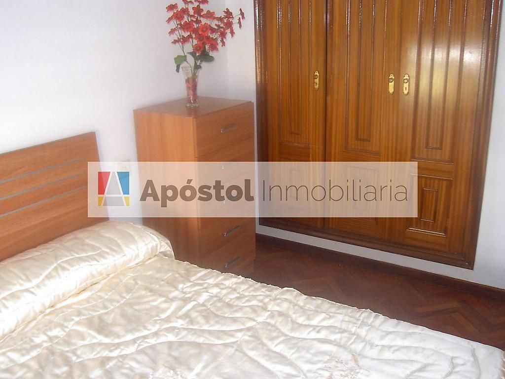 Piso en alquiler en calle Santa Marta de Arriba Naamp;Ordm; Aamp;Ordm;C, Santiago de Compostela - 358499550