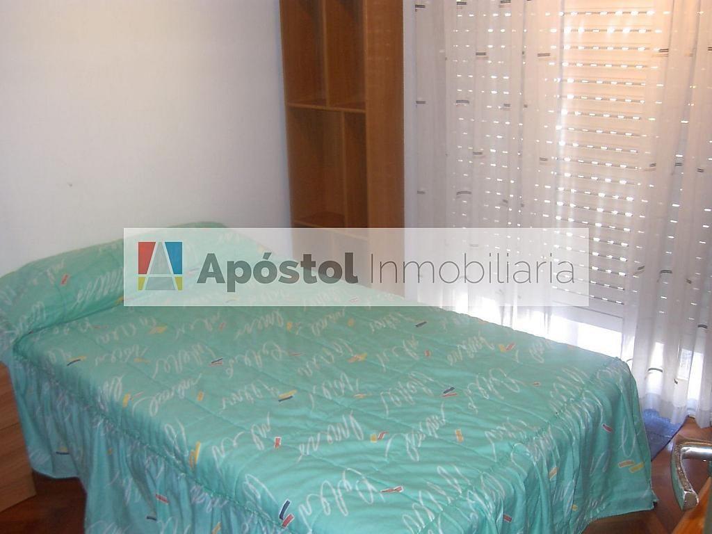 Piso en alquiler en calle Santa Marta de Arriba Naamp;Ordm; Aamp;Ordm;C, Santiago de Compostela - 358499553