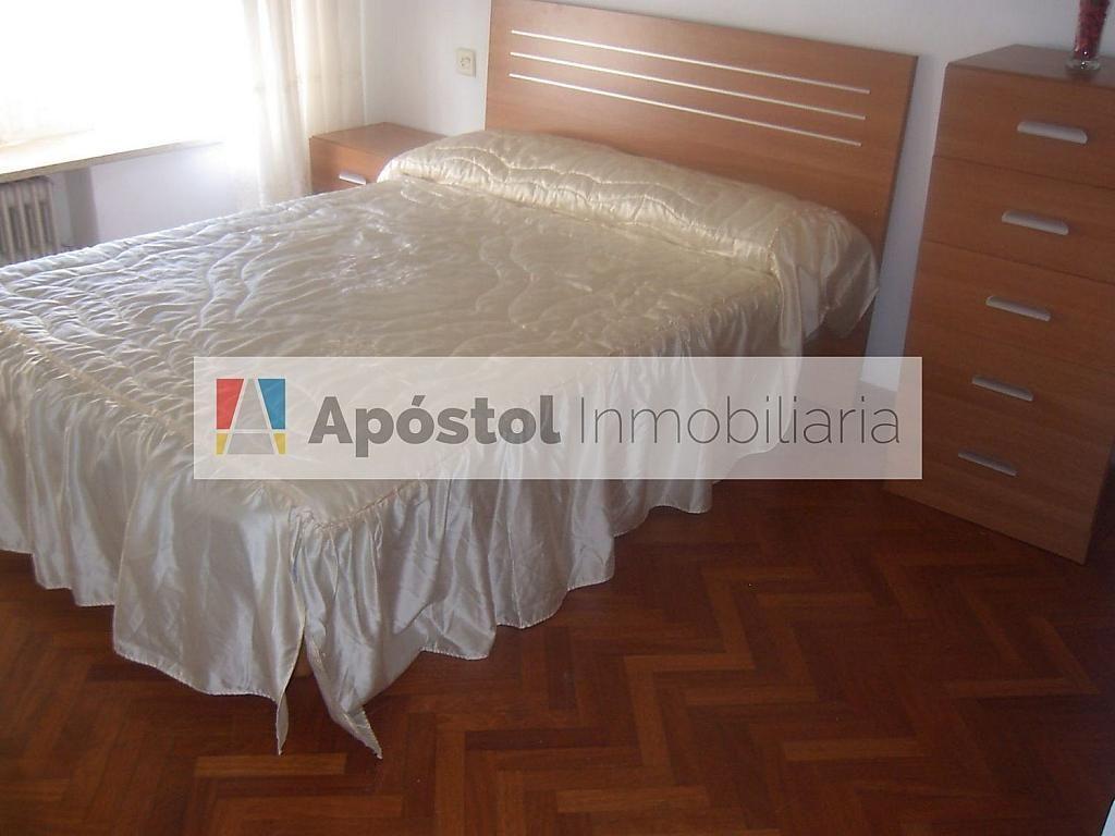 Piso en alquiler en calle Santa Marta de Arriba Naamp;Ordm; Aamp;Ordm;C, Santiago de Compostela - 358499559