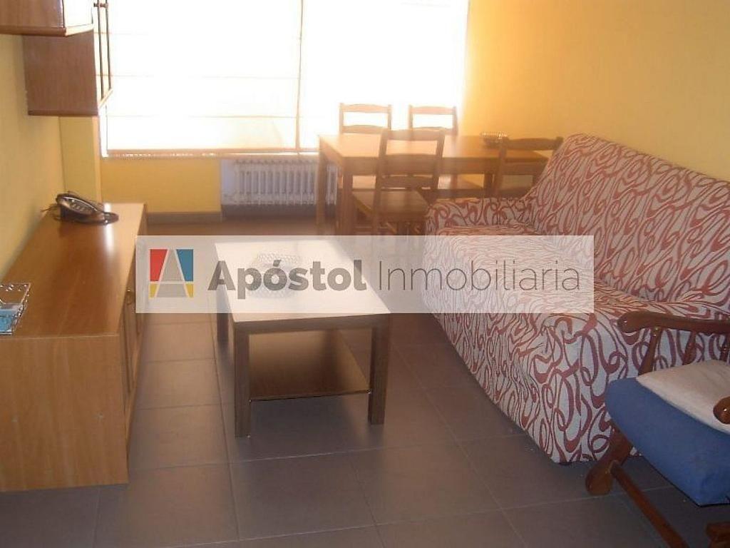 Piso en alquiler en calle Santa Marta de Arriba Naamp;Ordm; Aamp;Ordm;C, Santiago de Compostela - 358499562