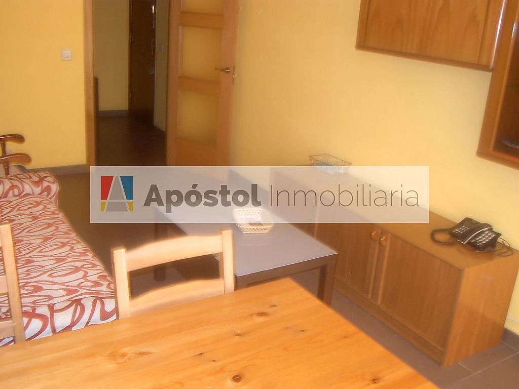 Piso en alquiler en calle Santa Marta de Arriba Naamp;Ordm; Aamp;Ordm;C, Santiago de Compostela - 358499565