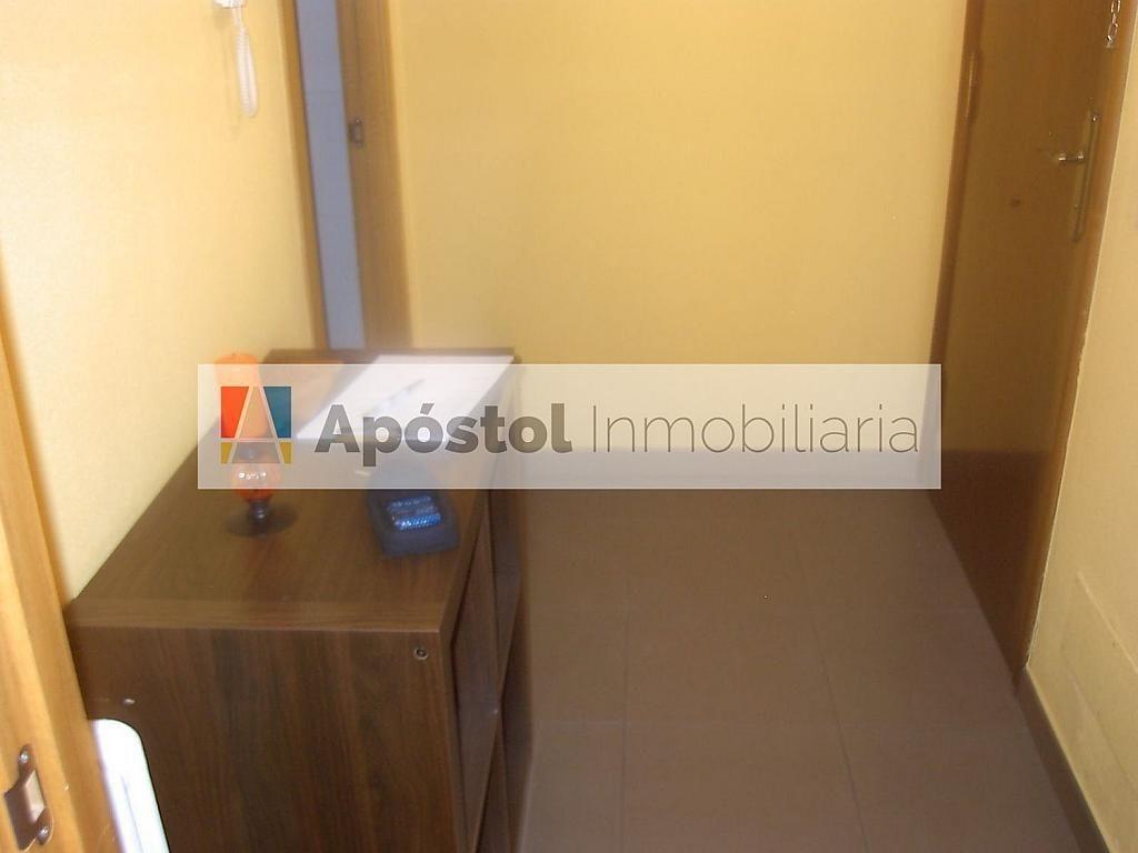 Piso en alquiler en calle Santa Marta de Arriba Naamp;Ordm; Aamp;Ordm;C, Santiago de Compostela - 358499574