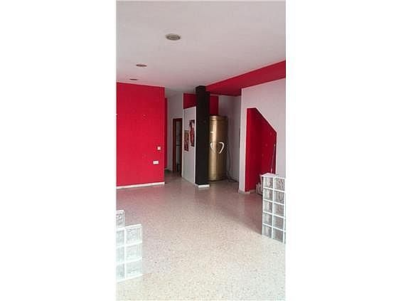 Local en alquiler en Moguer - 286696343