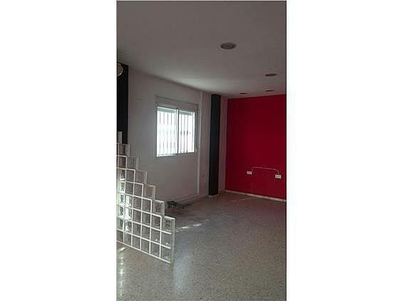 Local en alquiler en Moguer - 286696352