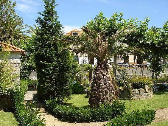 Apartamento en alquiler de temporada en Sanxenxo - 286560963
