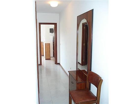 Apartamento en alquiler de temporada en Sanxenxo - 286560981