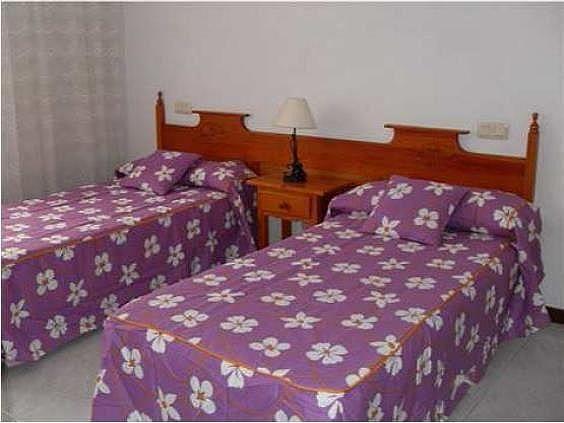 Apartamento en alquiler de temporada en Sanxenxo - 286561041