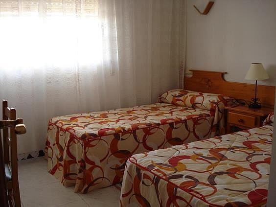 Apartamento en alquiler de temporada en Sanxenxo - 286561140