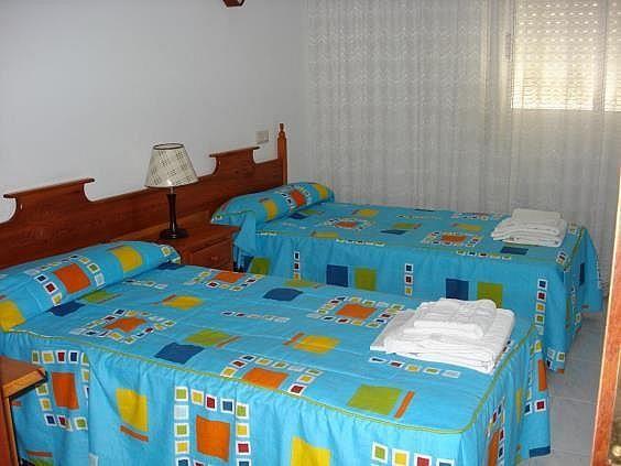 Apartamento en alquiler de temporada en Sanxenxo - 286561143