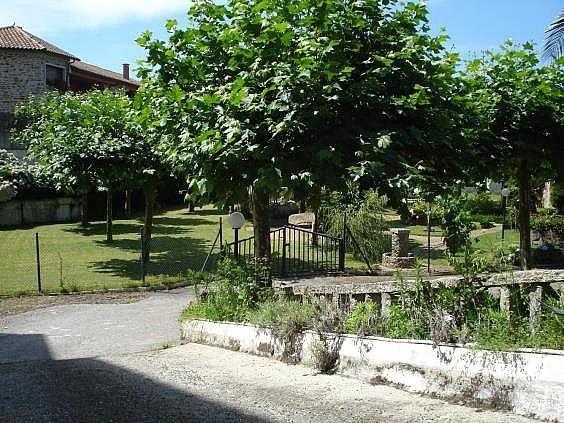 Apartamento en alquiler de temporada en Sanxenxo - 286561173