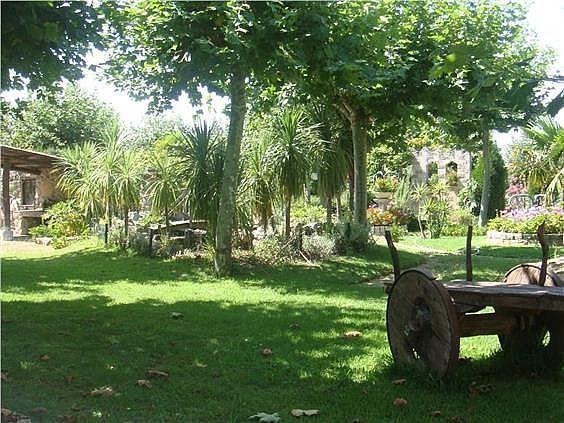 Apartamento en alquiler de temporada en Sanxenxo - 286561221