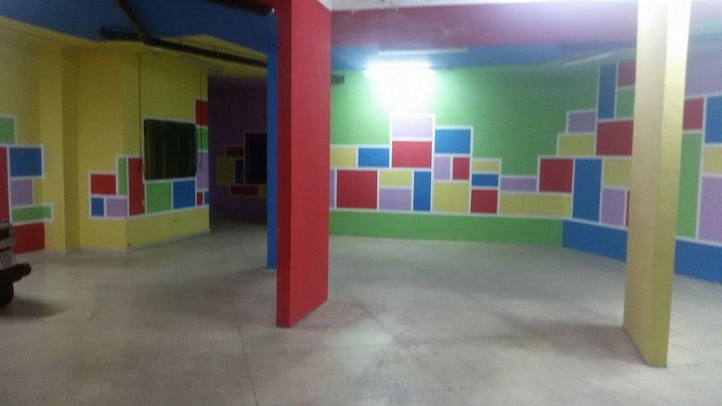 Foto 1 - Local comercial en alquiler en La Salle en Santa Cruz de Tenerife - 298892054