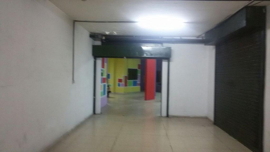 Foto 2 - Local comercial en alquiler en La Salle en Santa Cruz de Tenerife - 298892057