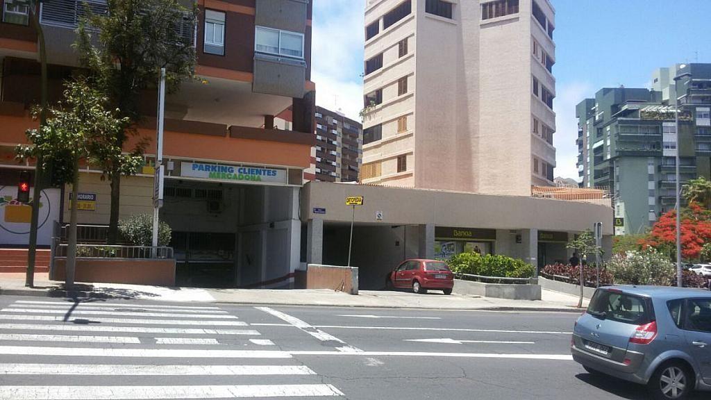 Foto 3 - Local comercial en alquiler en La Salle en Santa Cruz de Tenerife - 298892060