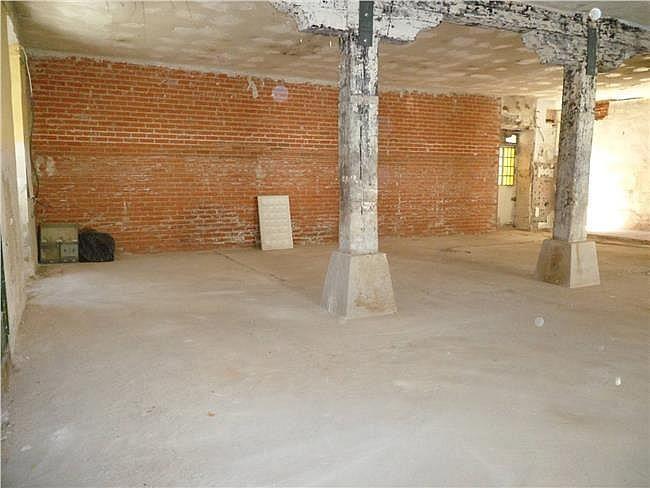Local comercial en alquiler en Centro en Aranjuez - 306704419