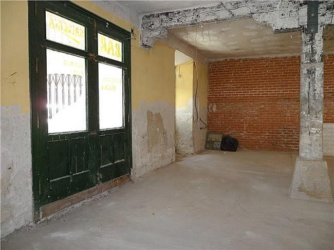 Local comercial en alquiler en Centro en Aranjuez - 306704425