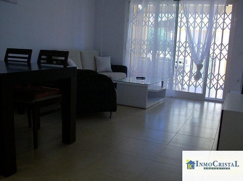 Foto2 - Bungalow en alquiler en calle Orozco, Mar de Cristal - 286315229