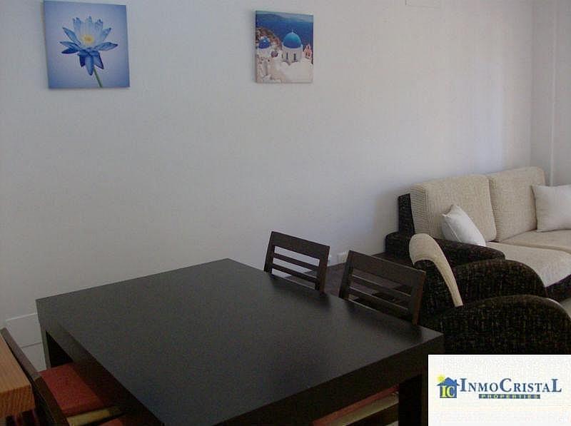 Foto5 - Bungalow en alquiler en calle Orozco, Mar de Cristal - 286315238