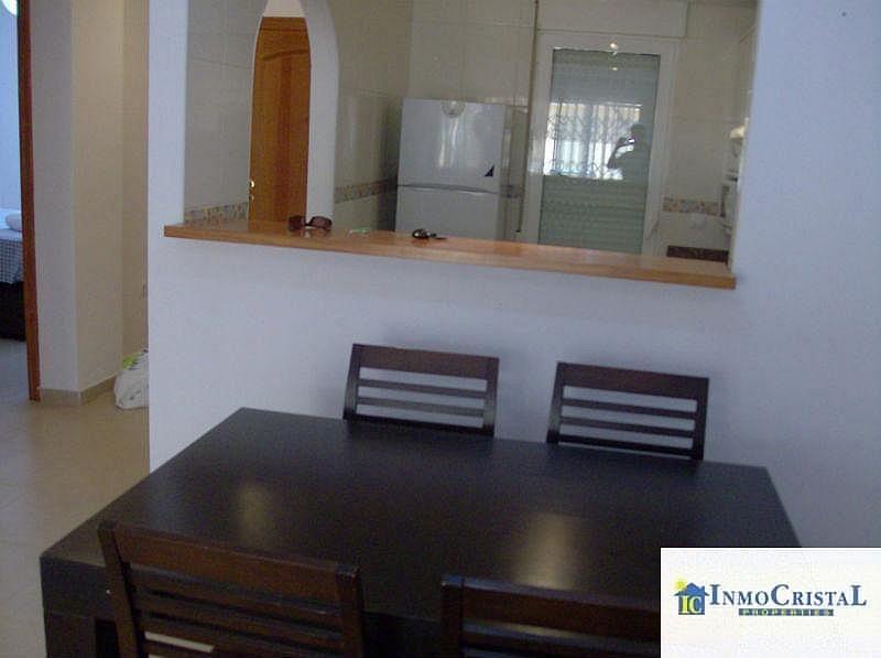 Foto6 - Bungalow en alquiler en calle Orozco, Mar de Cristal - 286315241