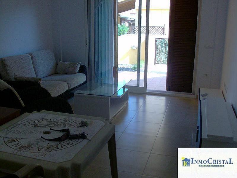 Foto14 - Bungalow en alquiler en calle Orozco, Mar de Cristal - 286315265