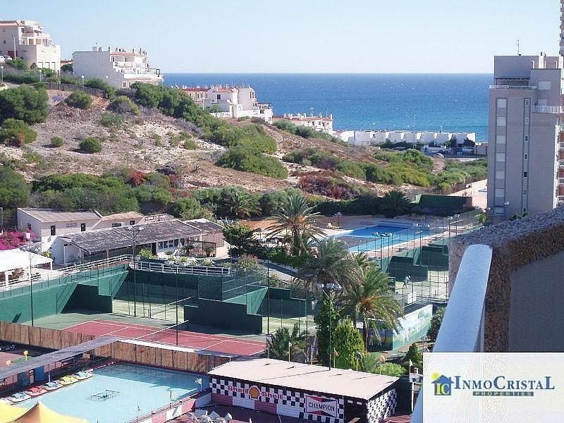 Foto5 - Apartamento en alquiler en calle Camino Darsena, San Gines en Cartagena - 286315724