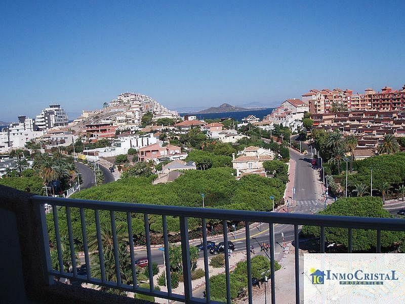 Foto8 - Apartamento en alquiler en calle Camino Darsena, San Gines en Cartagena - 286315733