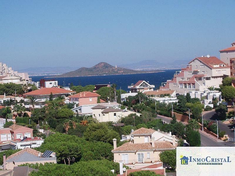 Foto9 - Apartamento en alquiler en calle Camino Darsena, San Gines en Cartagena - 286315736