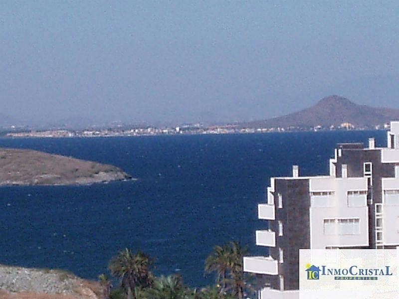 Foto11 - Apartamento en alquiler en calle Camino Darsena, San Gines en Cartagena - 286315742