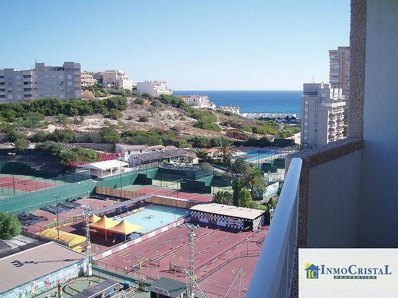 Foto13 - Apartamento en alquiler en calle Camino Darsena, San Gines en Cartagena - 286315748