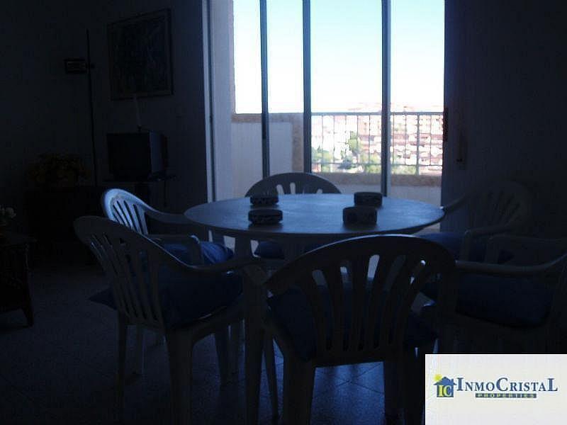 Foto14 - Apartamento en alquiler en calle Camino Darsena, San Gines en Cartagena - 286315751