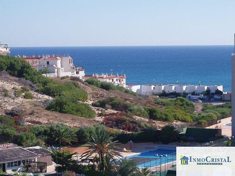Foto15 - Apartamento en alquiler en calle Camino Darsena, San Gines en Cartagena - 286315754