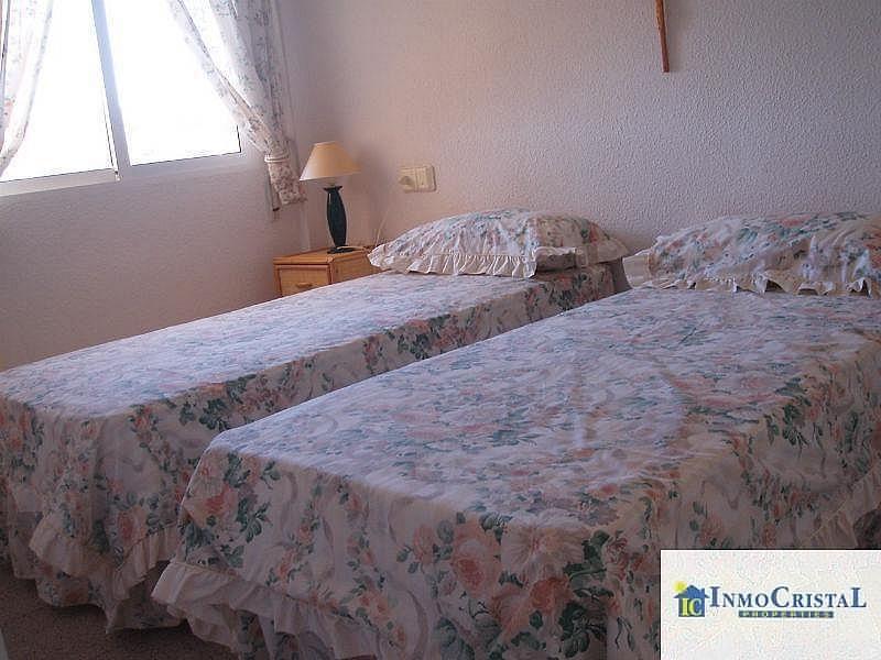 Foto16 - Apartamento en alquiler en calle Camino Darsena, San Gines en Cartagena - 286315757